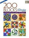 200blocks