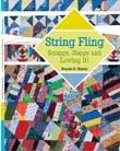 StringFlingcoversm110.jpg