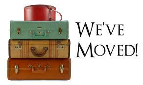 moved1.jpg